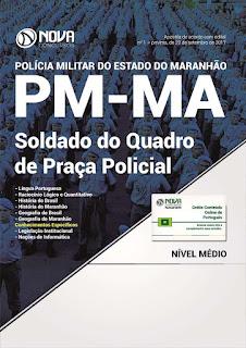 https://www.novaconcursos.com.br/apostila/impressa/pm-ma-policia-militar-maranhao/impresso-pm-ma-2017-soldado-quadro-pracas-pol?acc=81e5f81db77c596492e6f1a5a792ed53