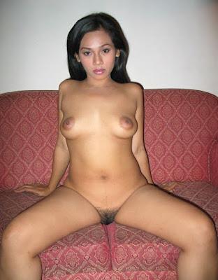 http://memekhot.xyz/2016/09/ngiler-gambar-memek-tante-girang-bahenol-binal-ngangkang-begitu-saja-top-100-vagina.html