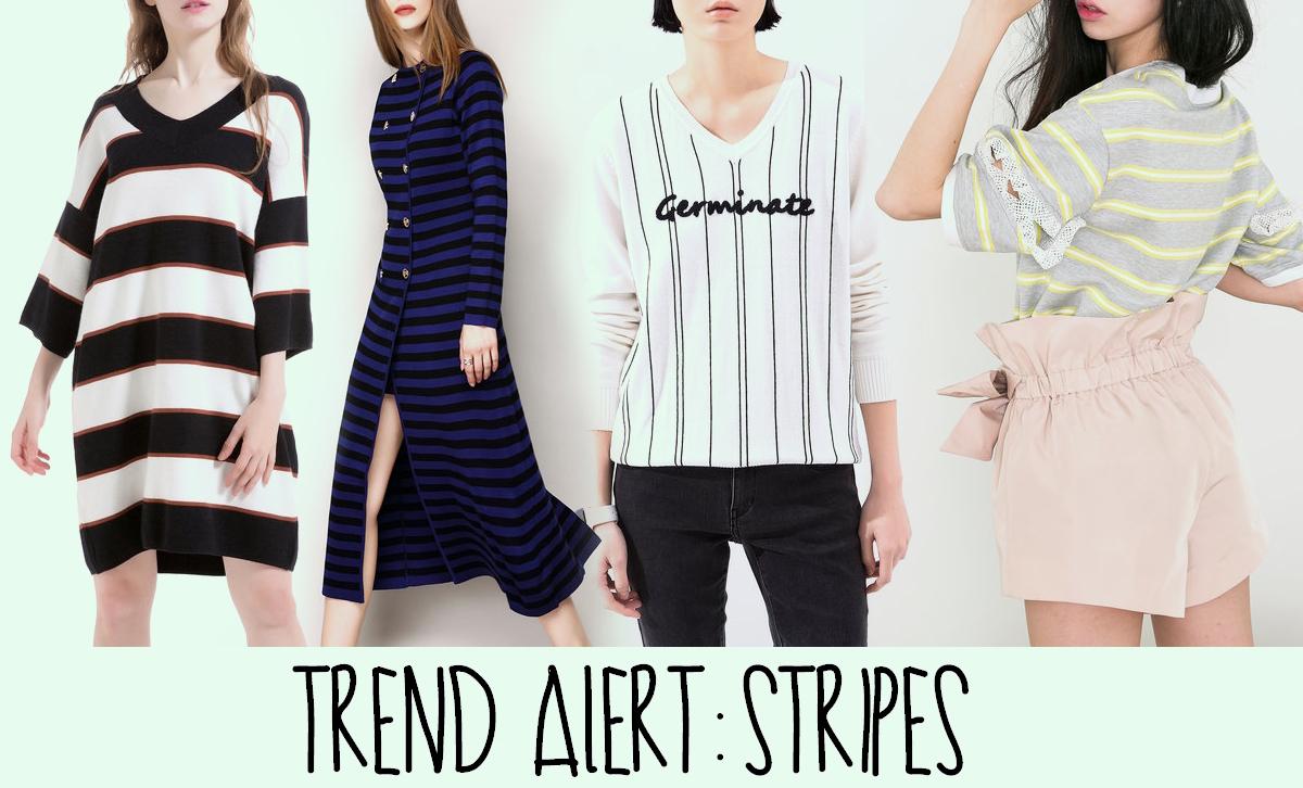 Spring / Summer 2017 Hottest Stylewe rompers tankini swimwear Fashion Trends blogger liz breygel
