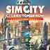Como Baixar e Instalar SimCity 5 com todas DLCS !!
