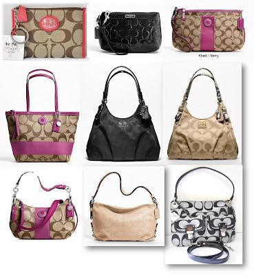 cheap gucci boston bags online buy gucci blackberry cheap 87503ad323c
