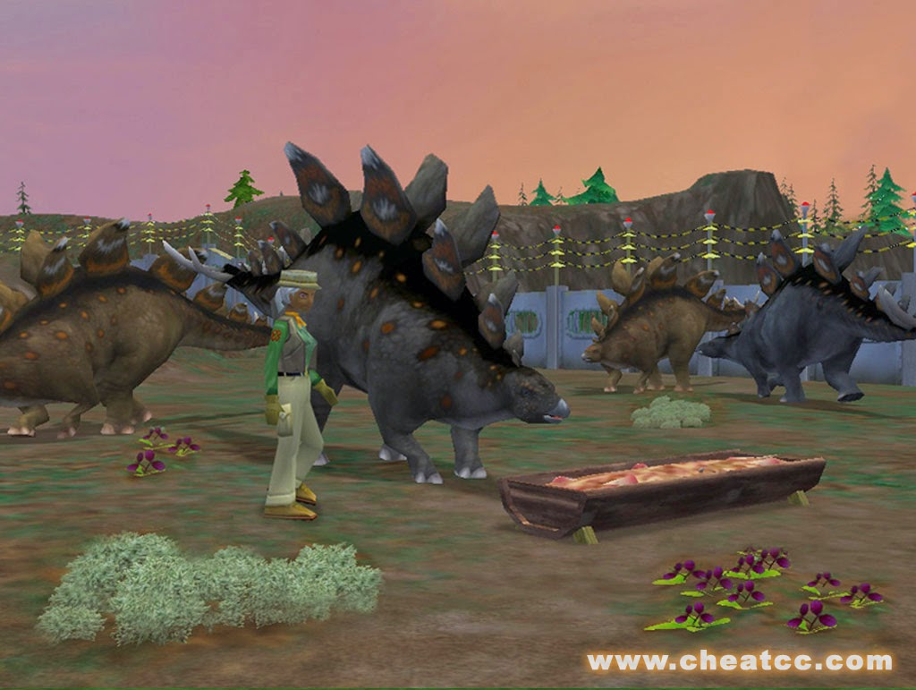 Zoo tycoon 2 extinct animals iso file download