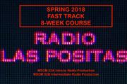 Las Positas Radio