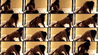 Video Bokep 3Gp ABG Brondong Jilat Memek Tembem Jembut Lebat Tante Girang