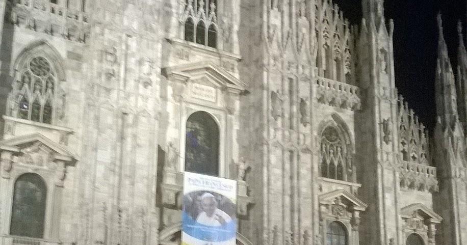 gay vigevano escort viale monza milano