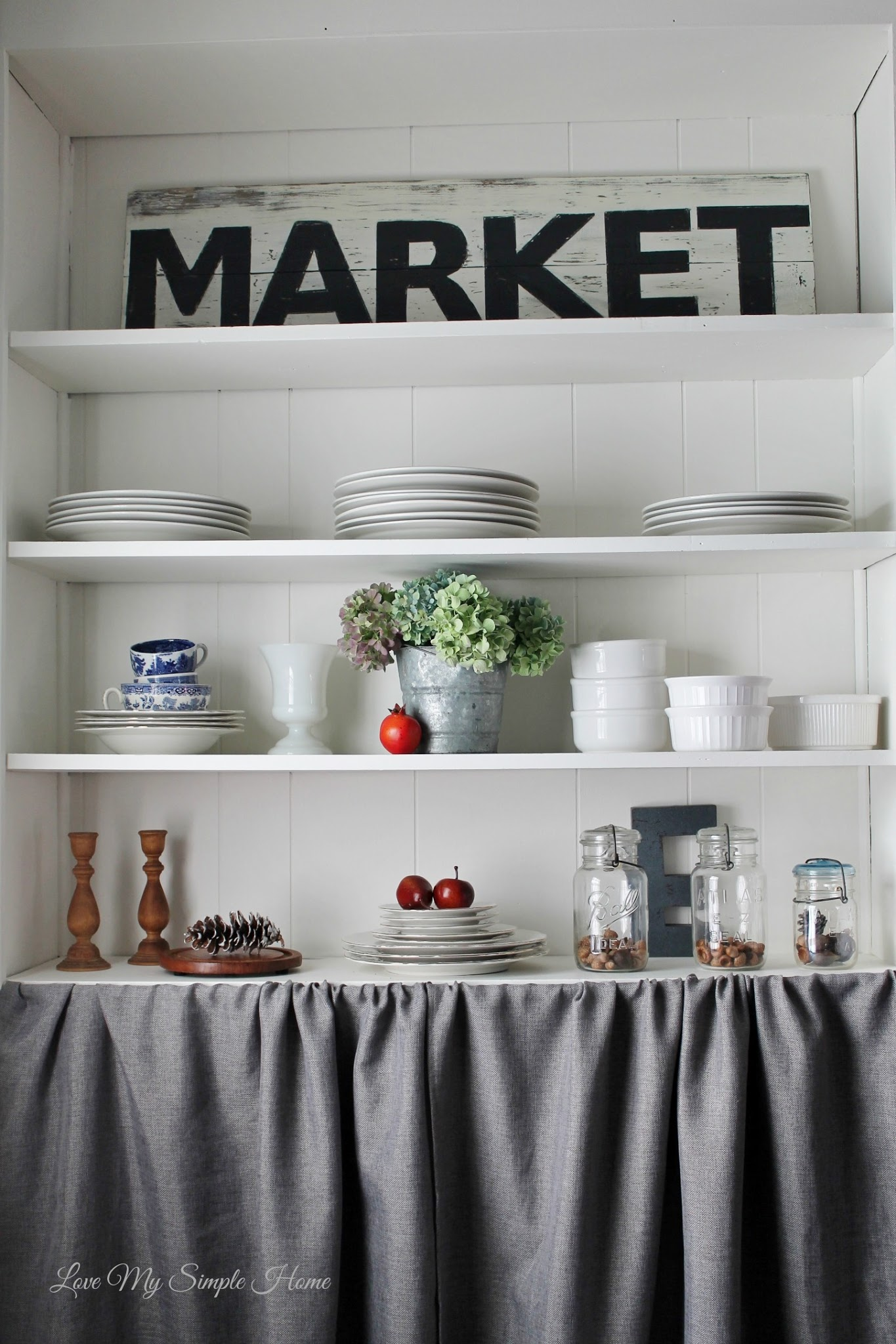 how-to-add-autumn-charm-to-shelves-and-styling-tips-lovemysimplehome