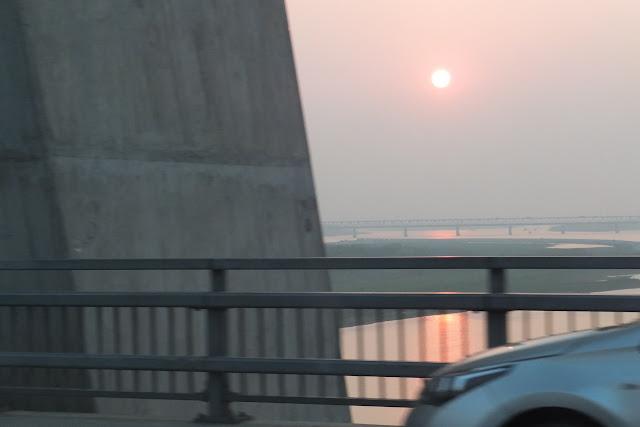hanoi-bridge