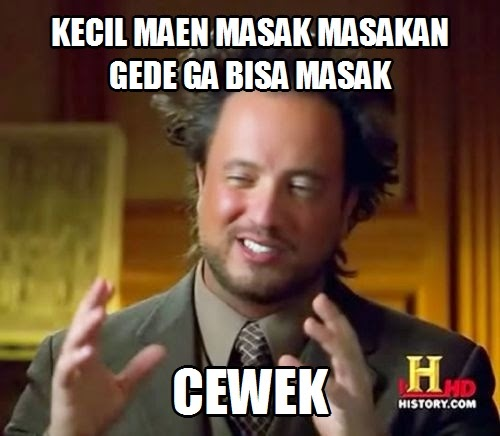 meme comic
