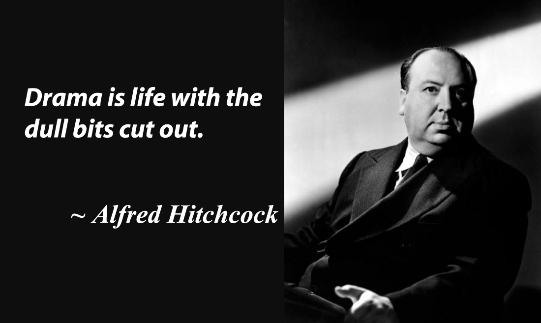 Most Famous Quotes In History Adorable Top 100 Most Famous Quotes Ever 2017  Topibestlist