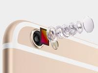 Inilah 5 Alasan Mengapa Iphone 6 & 6 Plus Wajib Kamu Lirik - fitur kamera yang oke