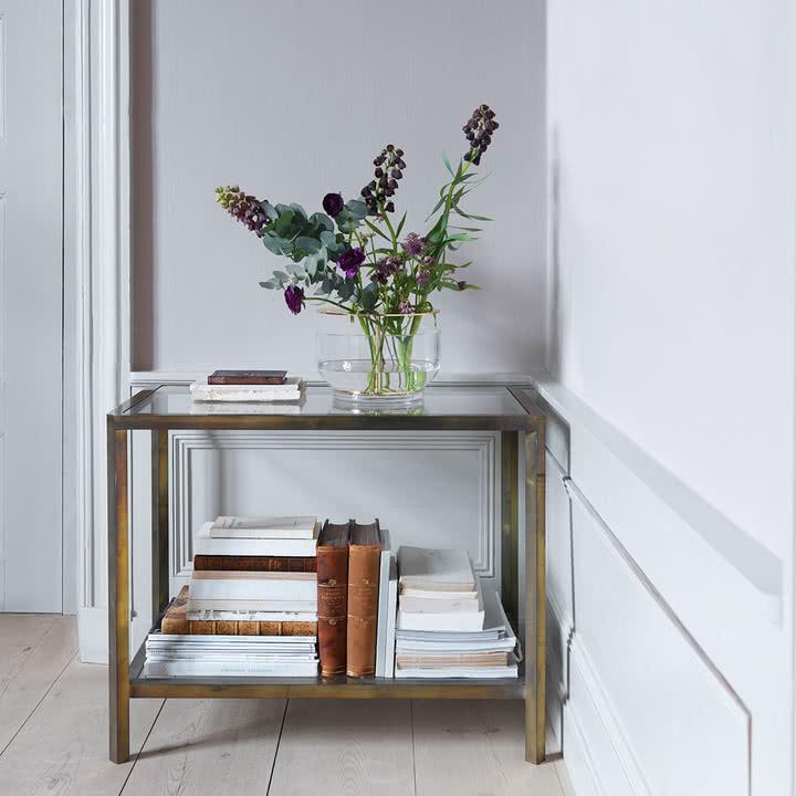 Jak aranżować kwiaty w mieszkaniu?