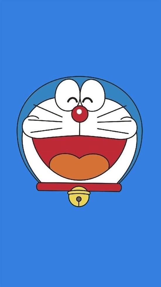 Download Cat Mario  Pc