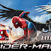 Top 10 spiderman Images, Greetings,  pictures for whatsapp-bestwishespics