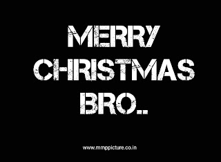 Merry Christmas bro, Merry Christmas text png, merry Christmas text/font, Christmas transparent font stock, font png merry Christmas, Christmas stylish font, Christmas text clipart, merry Christmas vector art, merry Christmas text free png, download top Christmas text stock, new png text for Christmas, transparent Christmas vector art, best Christmas png text/font, Christmas text for picsart, Christmas text for editing, mmp picture Christmas text png, merry Christmas text png download, merry Christmas text art, merry Christmas wishes text, Christmas font, Christmas text, text png free, high quality png text, merry Christmas stylish font download free, free Christmas text, latest Christmas text stock, png text stock Christmas, Christmas png, free vector art Christmas, download font merry Christmas,