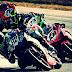 Posadas recibe al Superbike Argentino