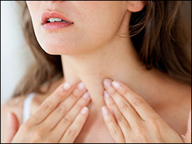 herbal remedies for hashimoto's thyroiditis