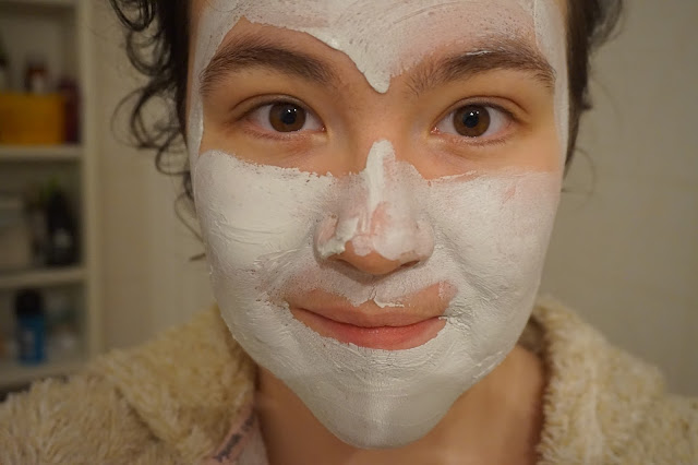 kiehls_revue_avis_soins_test_deep_pore_cleansing_masque