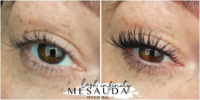 eyes-mesauda-lash-infinity