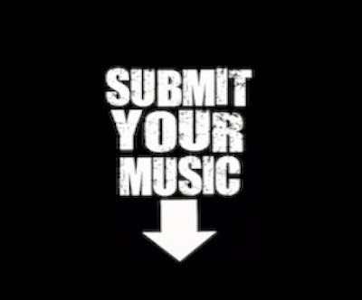 Music Submissions – mass-story.com
