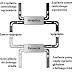 Zasada pracy pompy ciepła. Jak działa ogrzewanie? Wikipedia