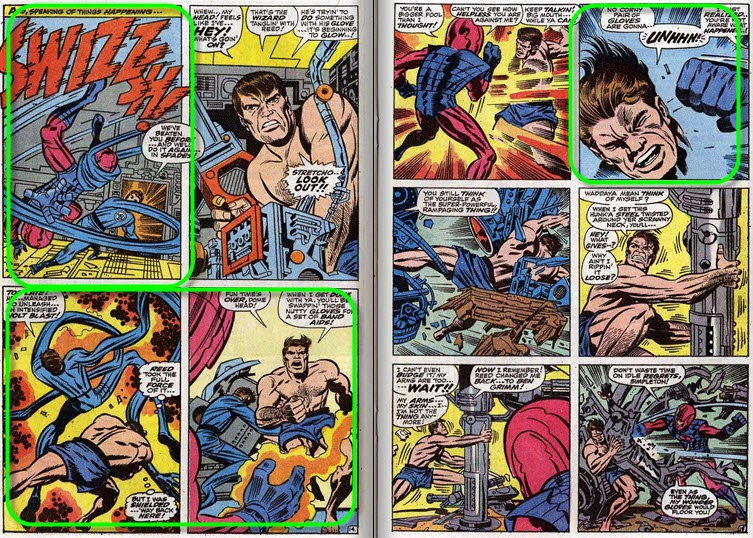 Fantastic Four 78-Kirby-JoeSinnott