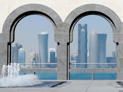 inversiones de qatar en empresas españolas
