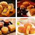 Nhận Gửi Bánh Trung Thu Đi Nhật - Mỹ- Hàn Quốc- Singapore