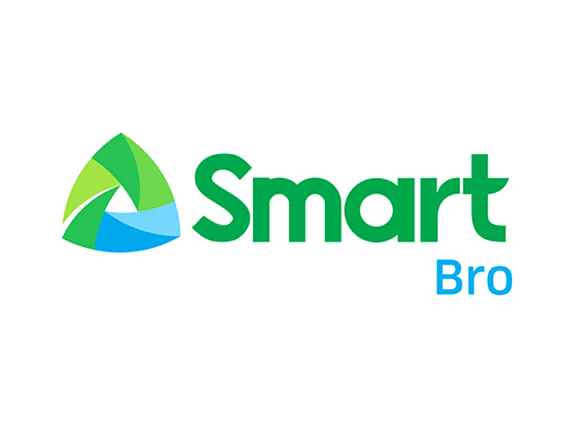 Smart Bro announces Boost 15, add 1GB data to your GIGASURF 50!