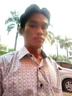 Jelang Muscab, 14 PAC Dikabarkan Siap Dukung Imam Syuhadi Sebagai Balon Ketua DPC Demokrat Kabupaten Bima