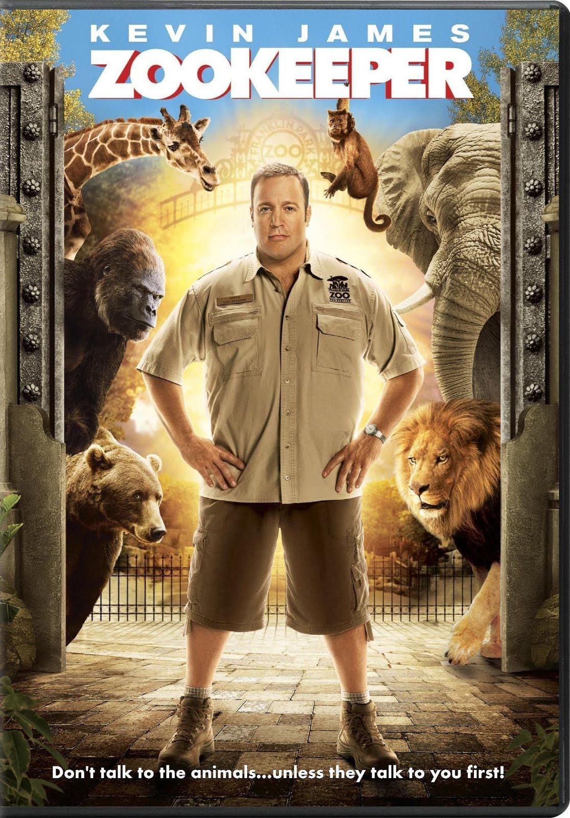 Omul de la Zoo Online In Romana Dublat