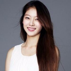"""Master: God of Noodles"" Konfirmasi Gong Seung Yeon sebagai Kim Da Hee"