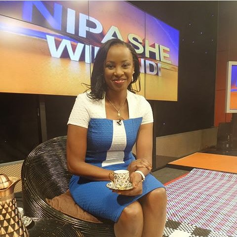 She Almost Committed Suicide Plus 10 Other Surprising Details About Kanze Dena!