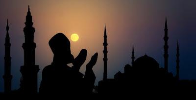 Cara agar tetap fit saat berpuasa dibulan ramadhan