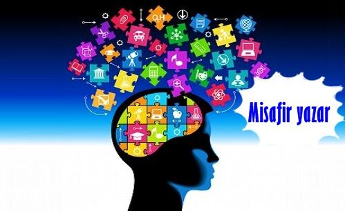 Hafızayı Güçlendirmek ve Beyin Gücünü Arttırmak İçin İpuçları
