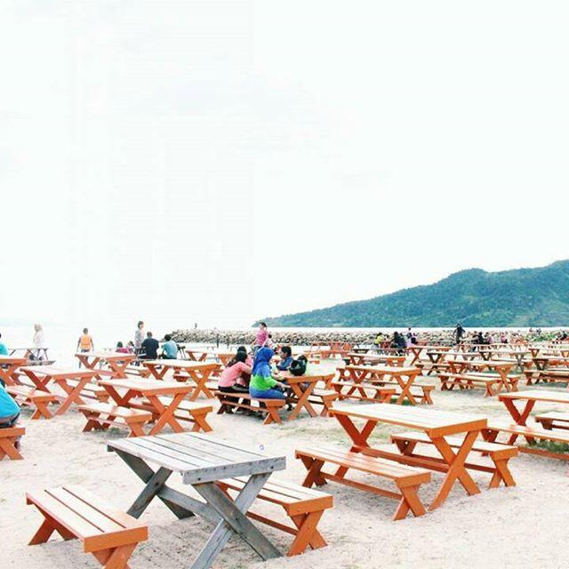 Pantai Bosur