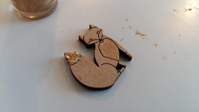 DIY-tuto-pins-renard