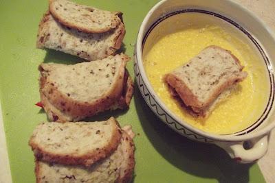 rulouri-aperitiv-paine-fara-gluten-4
