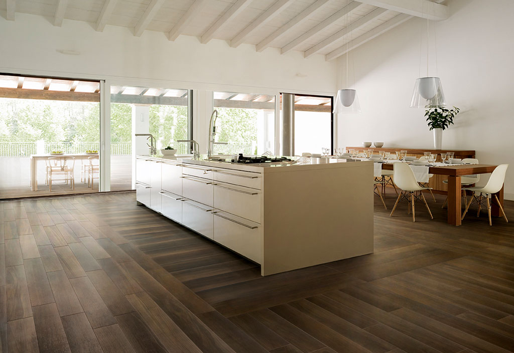 Interior Relooking: Tipi di pavimenti per interni