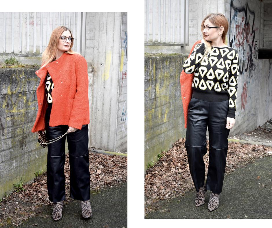 Modeblog für Ü40 Frauen, Mature Woman, Looks für Frauen