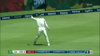 Cricket Live TV HD - screenshot 4