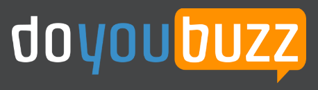 logo doyoubuzz create free cv template