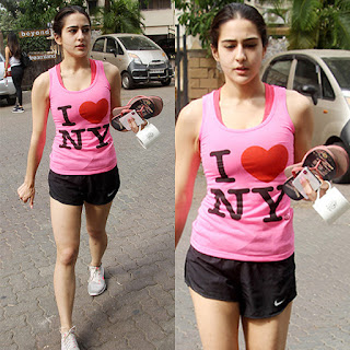 Sara Ali Khan,सारा अली खान,Sara Ali Khan Wiki,Sara Ali Khan Age,Sara Ali Khan Top10 Photos,Sara Ali Khan Hot Images,Sara Ali Khan Hot Shoot,Sara Ali Khan Top Images,Sara Ali Khan Dress