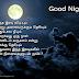 Good Night Kavithai In Tamil | Tamil Kavithai
