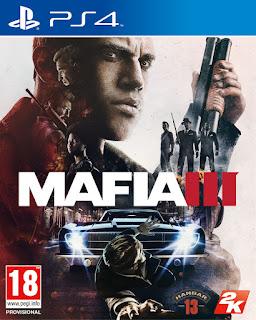 Análisis Mafia III ZonaHype