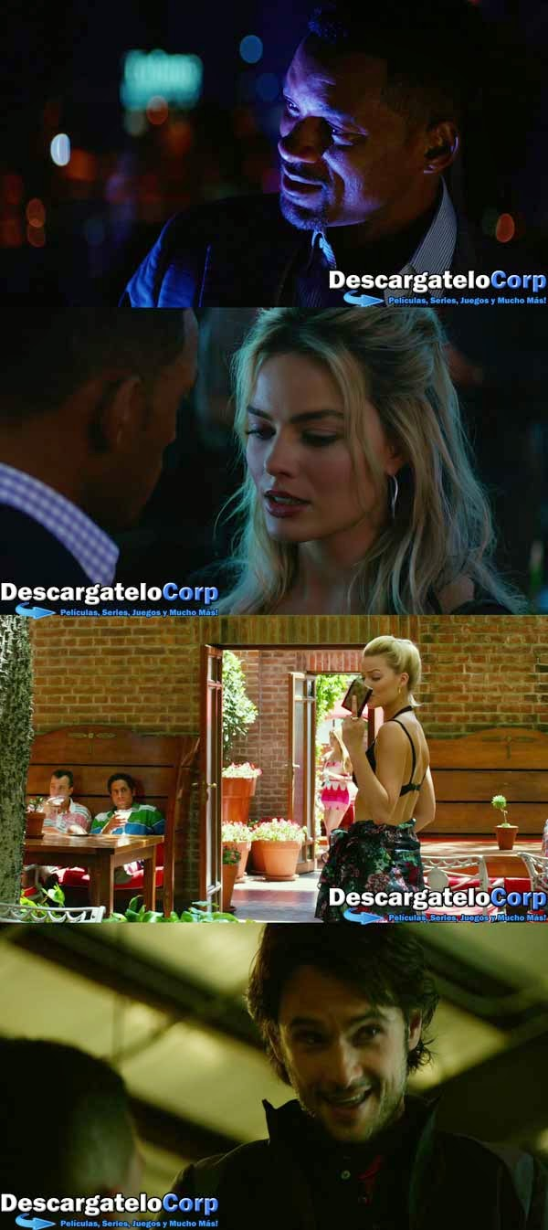 Descargar Focus HD 1080p Latino