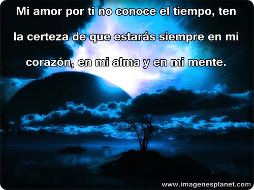 Frases Para Un Amor Eterno Imagui