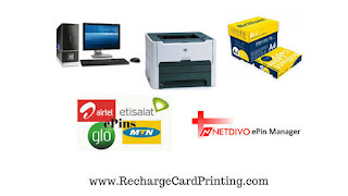 how-to-start-recharge-card-printing-business-in-nigeria