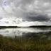 Semana começa com chuvas em mais de 50 municípios do Ceará
