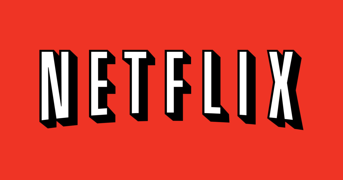 bin Netflix Directo USA Working 1000% - Cracking Gate