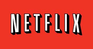 Bin Netflix Direct Working 100%